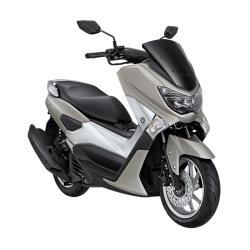 yamaha-nmax-supreme-gunmetal-sepeda-motor