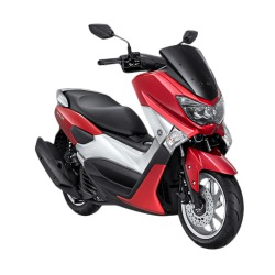 yamaha-nmax-non-abs-climax-red-sepeda-motor_full01
