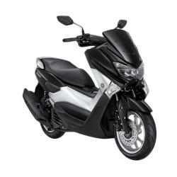 yamaha-nmax-non-abs-zenith-black-sepeda-motor