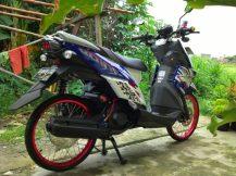 modif-yamaha-x-ride-ban-cacing-768x576