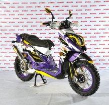 modif-yamaha-x-ride-cross-keren