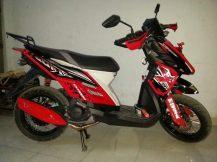 modif-yamaha-x-ride-hitam-velg-hitam-768x576