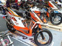 modif-yamaha-x-ride-kontes-768x576
