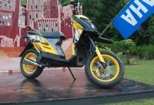 modif-yamaha-x-ride-segala-medan