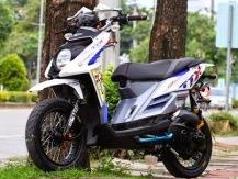modif-yamaha-x-ride-standar-keren