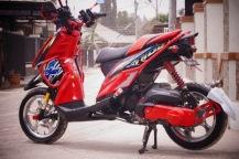 modif-yamaha-x-ride-turing