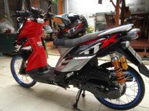 modif-yamaha-x-ride-velg-ring-17-768x576
