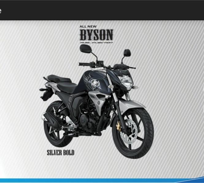 Byson silver.jpg