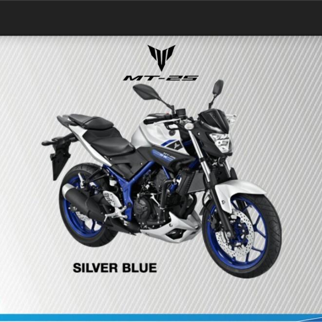 MT-25 silver biru.jpg