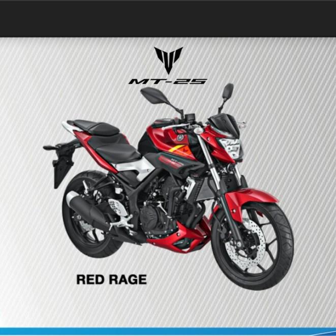 MT-25 merah.jpg