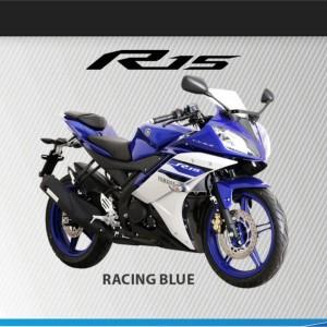 R15 biru.jpg