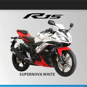 R15 putih.jpg