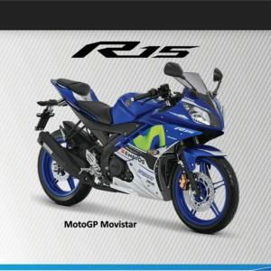 R15 biru movistar.jpg