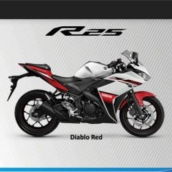 R-25 merah.jpg