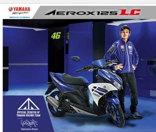 Yamaha Aerox 125 Lc.jpg