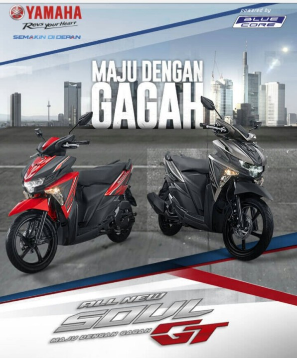yamaha all new soul gt 125.jpg
