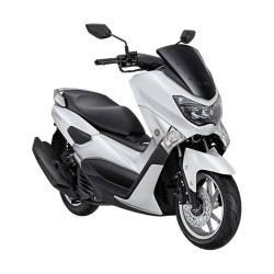 yamaha-nmax-non-abs-premier-white-sepeda-motor-otr-jawa-tengah_full01