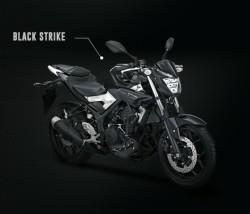 kredit-mt25-hitam-yamaha-mustika-motor