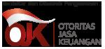logo-ojk
