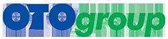 logo-oto-group