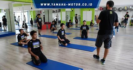 rtemagicc_fisio-gym-langsung-diinstrukturin-carlo-casabianca-yang-juga-menangani-vr46-riders-academy