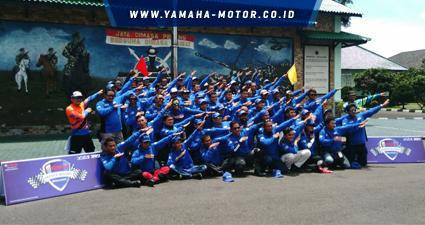 RTEmagicC_Para-instruktur-Yamaha-Riding-Academy-_YRA_-dari-berbagai-daerah-di-Jambore-Nasional-ke-2-YRA.jpg