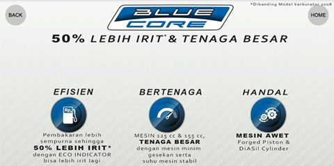 fitur-teknologi-blue-core-yamaha