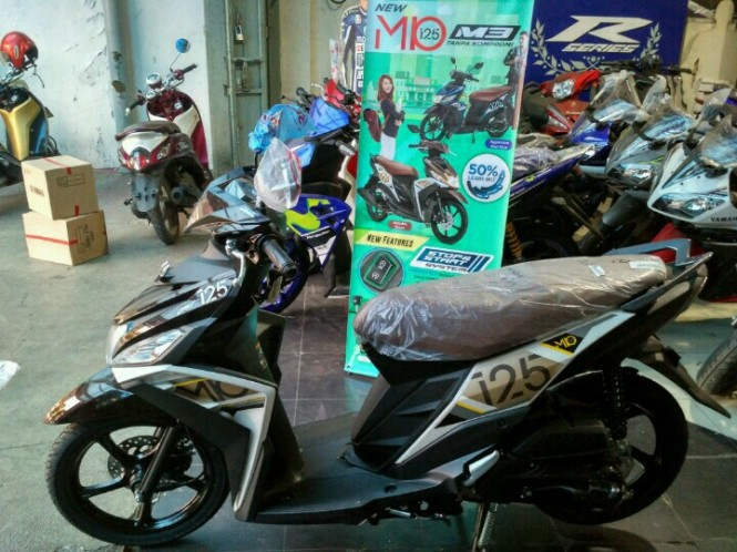kredit-motor-mio-m3-aks-sss